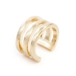 Brinco-Ear-Cuff-Listras-Liso-Dourado-Folheado-01