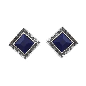 Brinco-Quadrado-Azul-Prateado-01