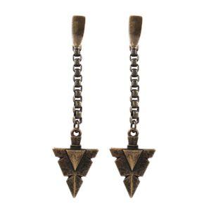 Brinco-Longo-Lanca-Triangulo-Bronze-01