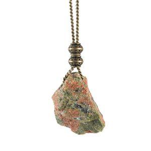 Colar-Unakita-Bruta-Grande-Bronze-01