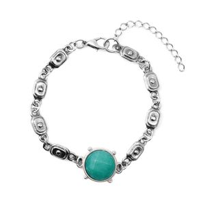 Pulseira-Pedra-Redonda-Jade-Turquesa-Prateado-01