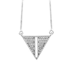 Colar-Triangulo-Duplo-Zirconia-Prateado-Folheado-01