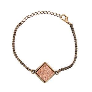 Pulseira-Quadrada-Brilho-Rose-Bronze-01