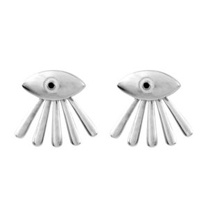 Brinco-Ear-Jacket-Olho-Raios-Prata-925-01