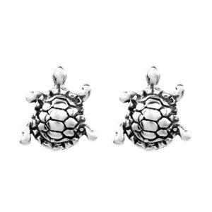 Brinco-Tartaruga-Pequena-Prata-925-01