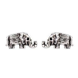 Brinco-Elefante-Pequeno-Prata-925-01