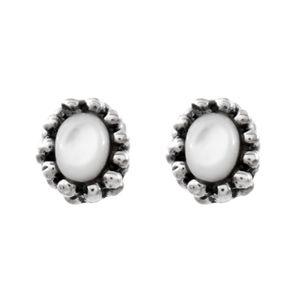 Brinco-Oval-Bolinhas-Pedra-da-Lua-Pequeno-Prata-925-01
