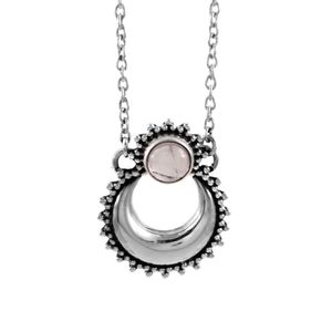 Colar-Meia-Lua-Pedra-Prata-925-01