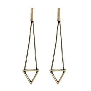 Brinco-Triangulo-Vazado-Dois-Fios-Bronze-01