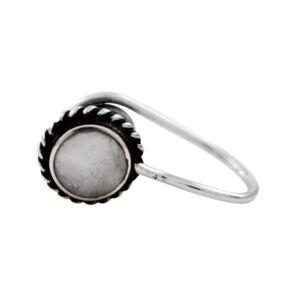 Brinco-Ear-Cuff-Aro-Unico-Pedra-Redonda-Branca-Prata-925-01