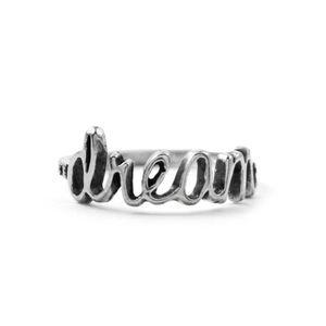 Anel-Dream-Prata-925-01