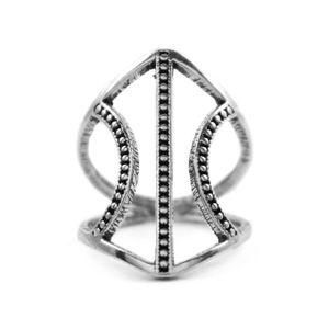 Anel-Geometrico-Vazado-Grande-Prata-925-01