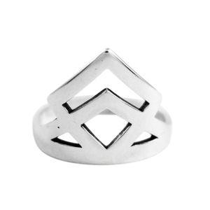 Anel-Triangulo-Quadrado-Sobreposto-Prata-925-01