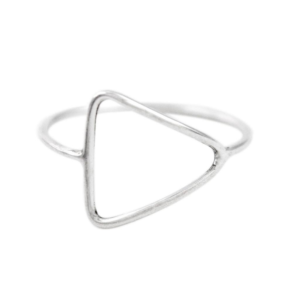 Anel-Triangulo-Fino-Vazado-Horizontal-Prata-925-01
