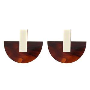 Brinco-Leque-Geometrico-Marrom-Marfim-01
