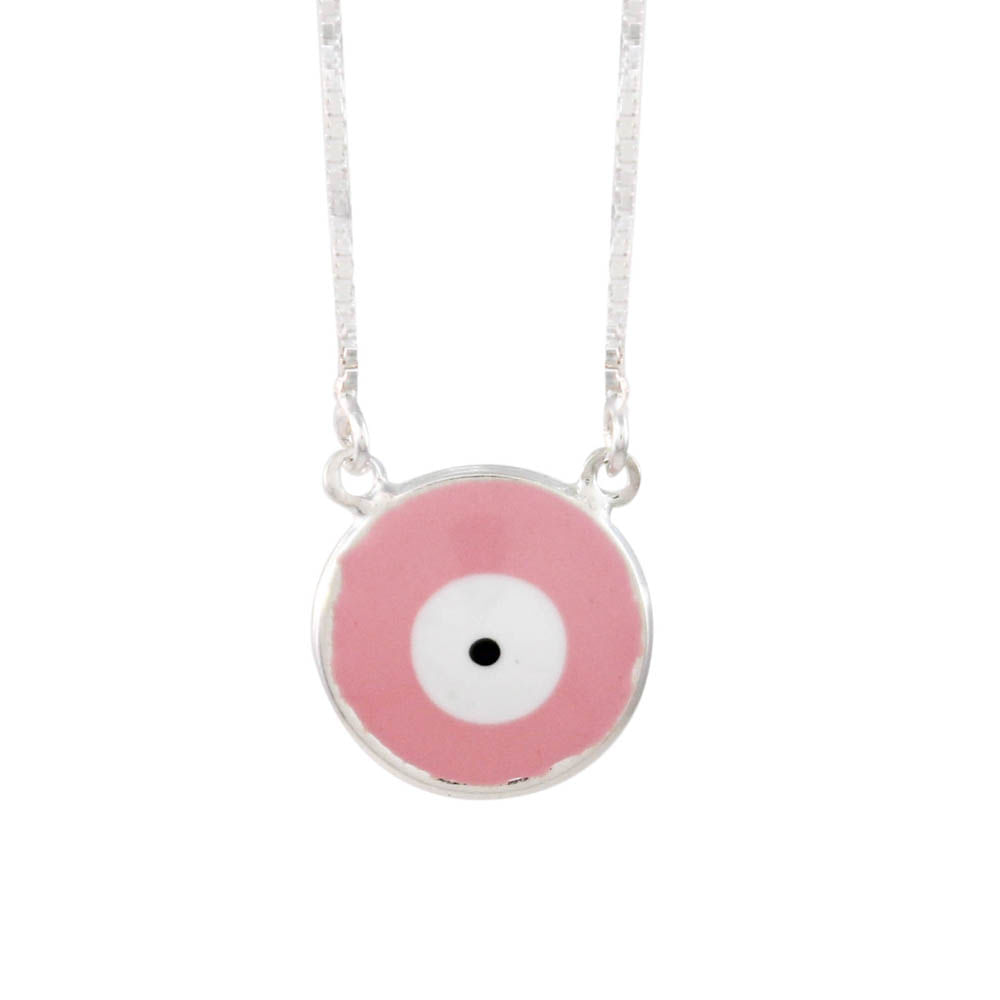 Colar-Olho-Grego-Rosa-Prata-925-01