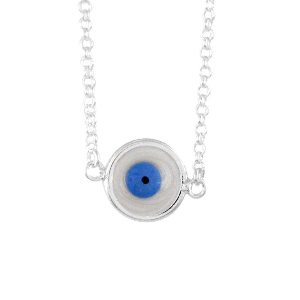 Colar-Choker-Olho-Grego-Azul-Prata-925-01