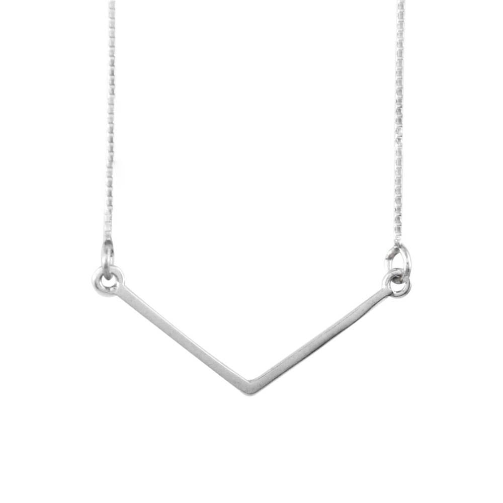 Colar-V-Liso-Pequeno-Prata-925-01