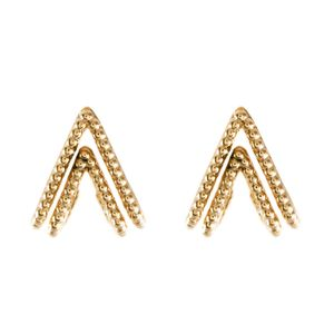 Brinco-Ear-Hook-Triangulo-Vazado-Dourado-Folheado-01