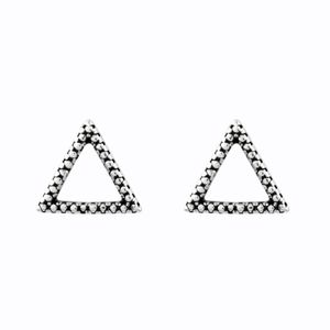 Brinco-Triangulo-Vazado-Texturizado-Prata-925-01