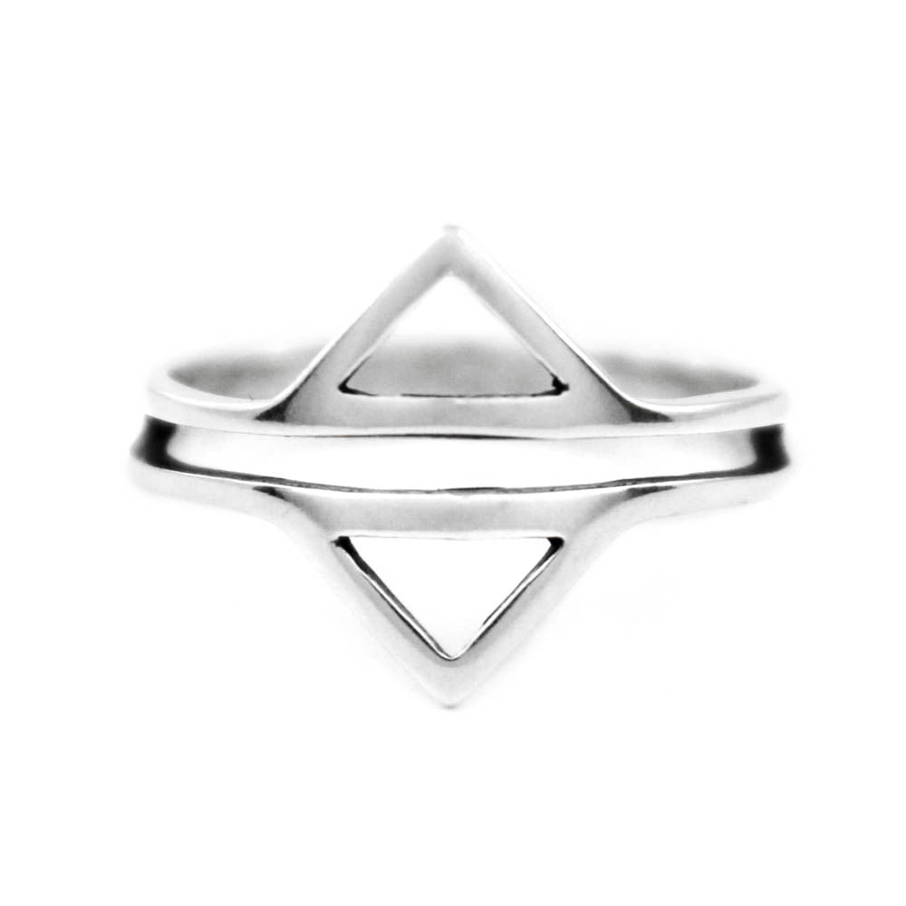 Anel-Triangulo-Duplo-Vazado-Prata-925-01