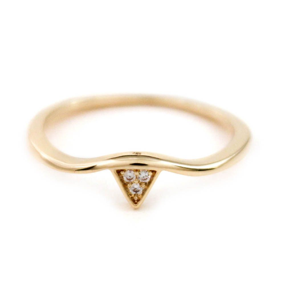 Anel-Falange-Triangulo-Mini-Zirconia-Dourado-Folheado-01