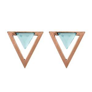 Brinco-Triangulo-Duplo-Vazado-Azul-Rose-01