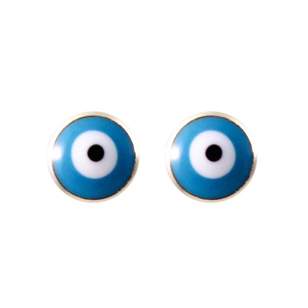 Brinco-Olho-Grego-Azul-Pequeno-Dourado-Folheado-01