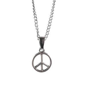 Colar-Simbolo-da-Paz-Prateado-01
