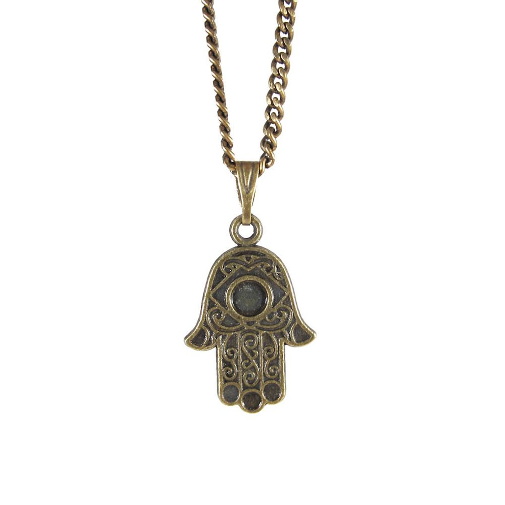 Colar-Hamsa-Pequeno-Bronze-01