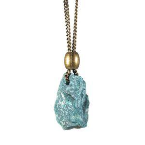 Colar-Nefrita-Bruta-Grande-Bronze-01