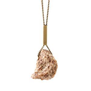 Colar-Aragonita-Bruta-Grande-Bronze-01