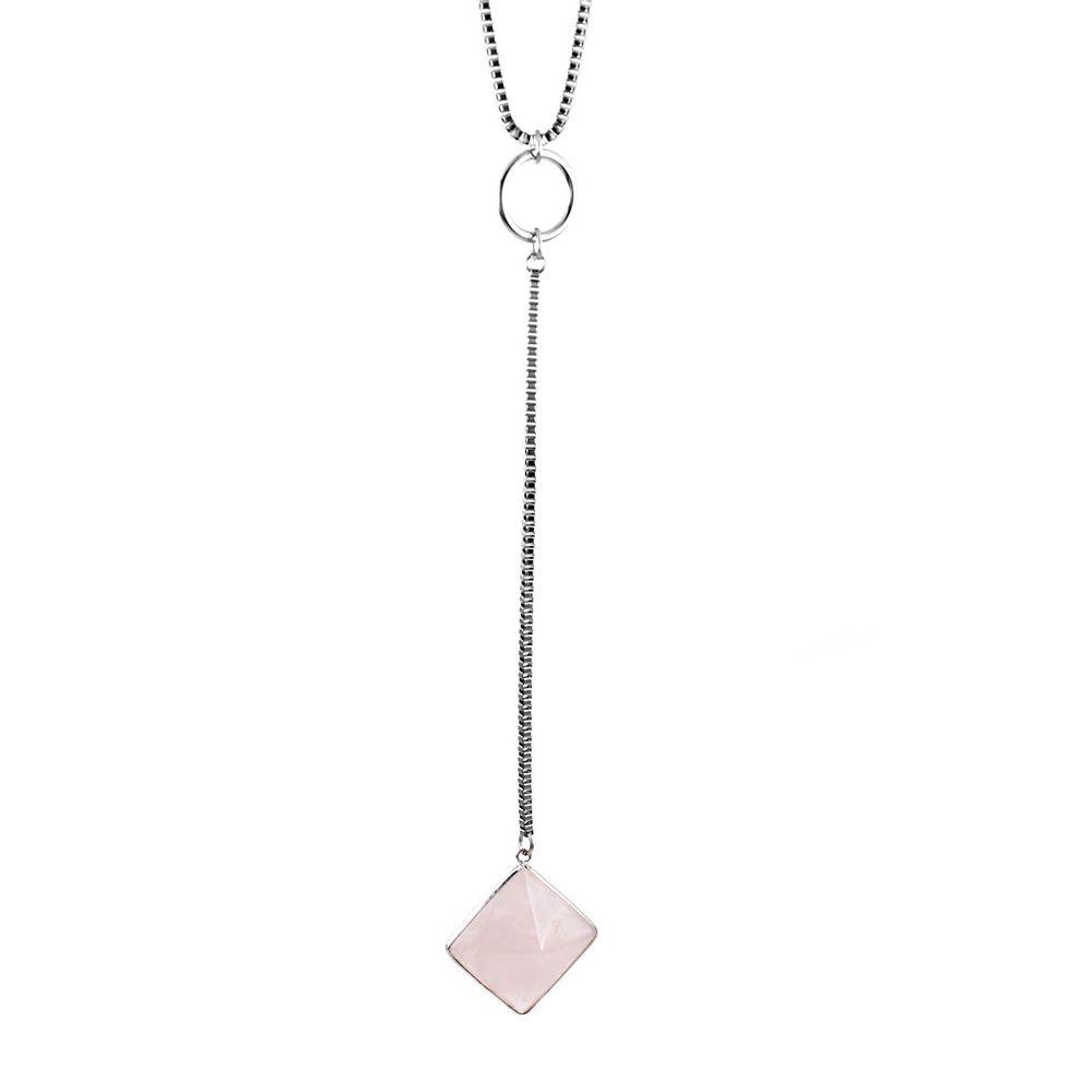 Colar-Pendulo-Circulo-Piramide-Quartzo-Rosa-Prateado-01