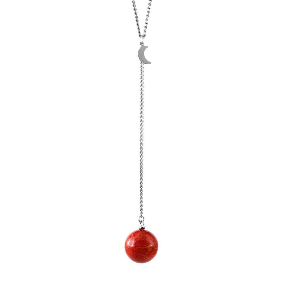 Colar-Pendulo-Marte-Coral-Lua-Prateado-01
