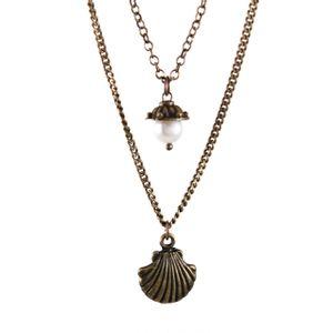 Colar-Duplo-Concha-Perola-Bronze-01
