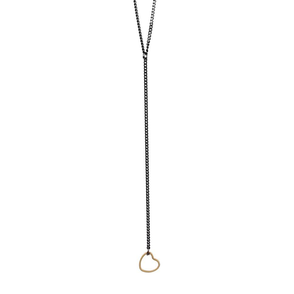 Colar-Choker-Pendulo-Coracao-Dourado-Grafite-01