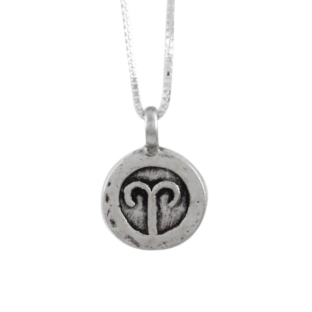 Colar-Signo-Zodiaco-Aries-Medalha-Prata-925-01