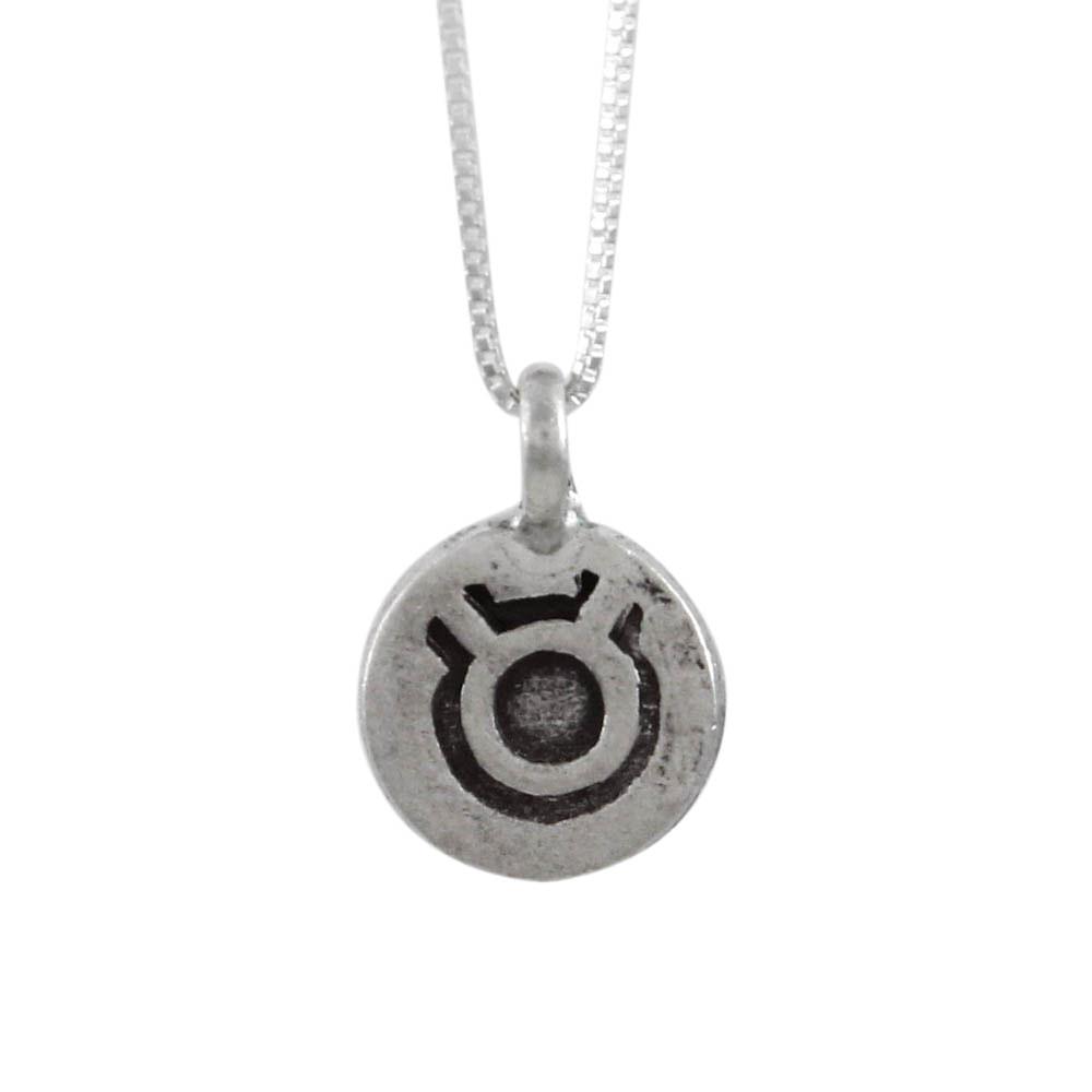 Colar-Signo-Zodiaco-Touro-Medalha-Prata-925-01