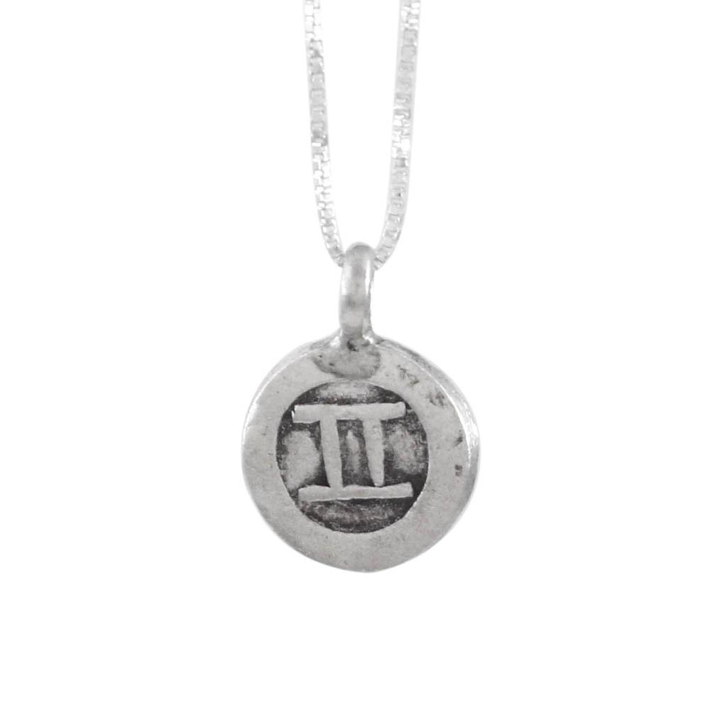 Colar-Signo-Zodiaco-Gemeos-Medalha-Prata-925-01