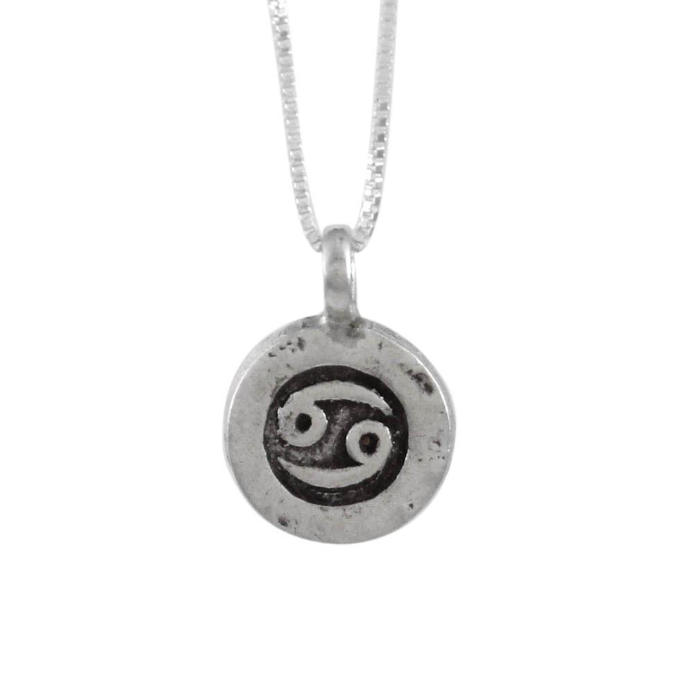 Colar-Signo-Zodiaco-Cancer-Medalha-Prata-925-01