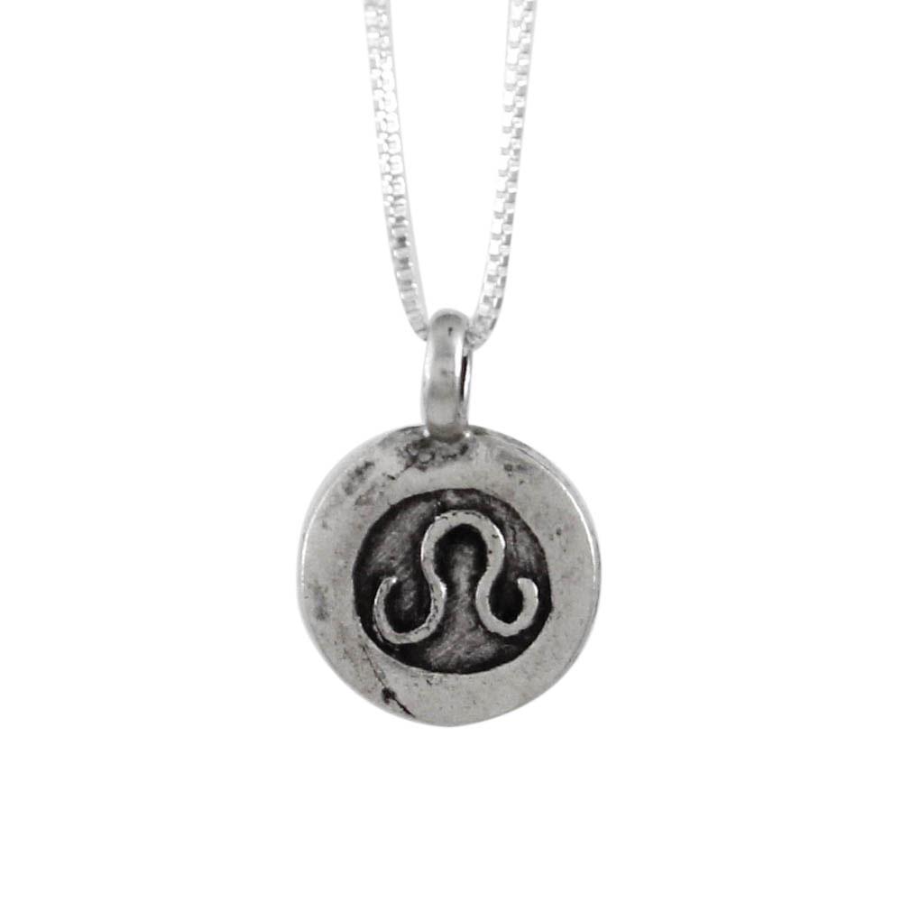 Colar-Signo-Zodiaco-Leao-Medalha-Prata-925-01
