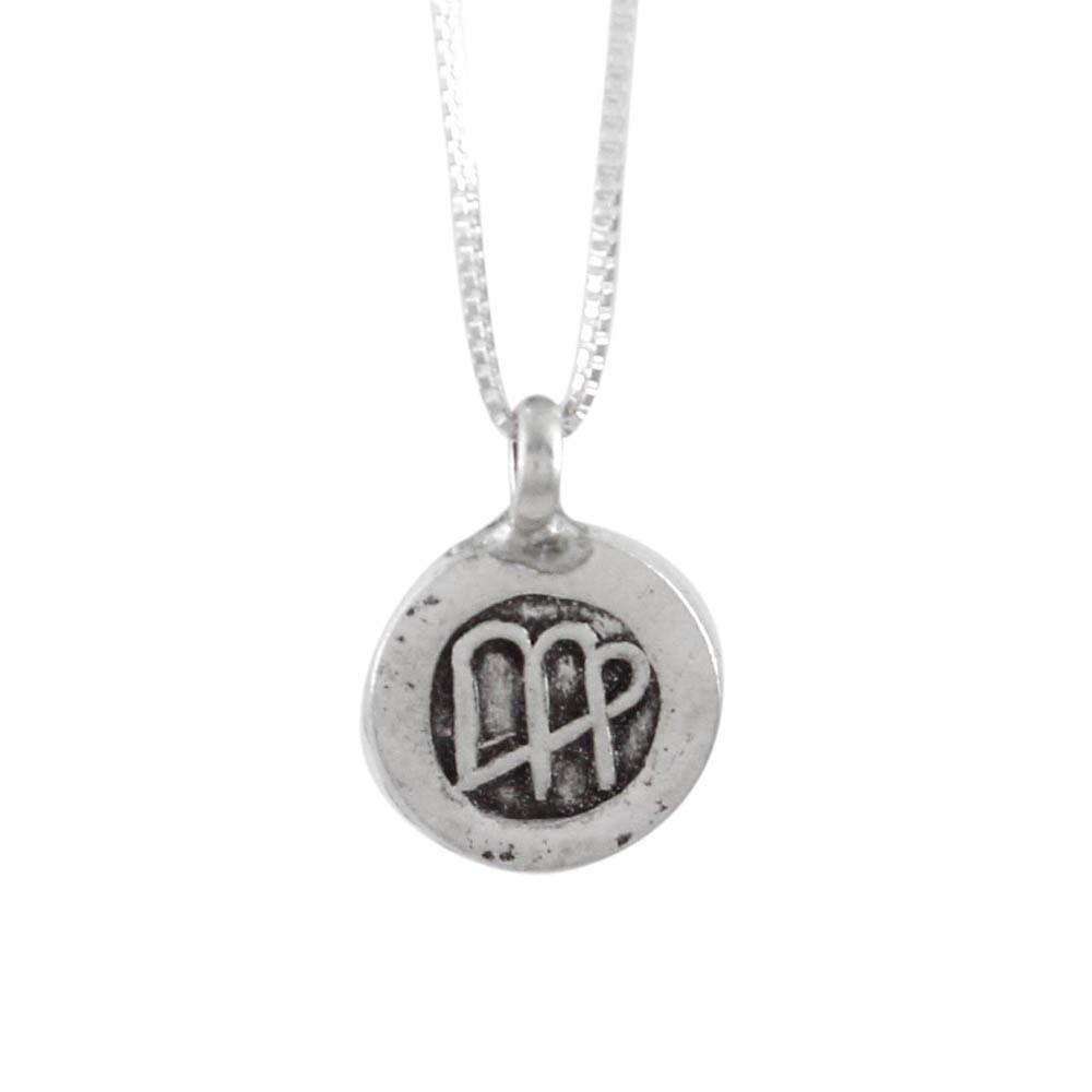 Colar-Signo-Zodiaco-Virgem-Medalha-Prata-925-01