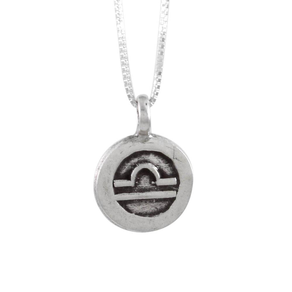 Colar-Signo-Zodiaco-Libra-Medalha-Prata-925-01