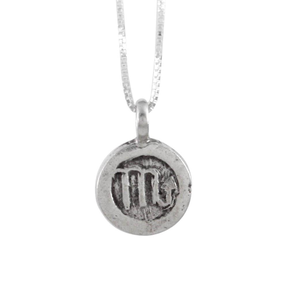 Colar-Signo-Zodiaco-Escorpiao-Medalha-Prata-925-01