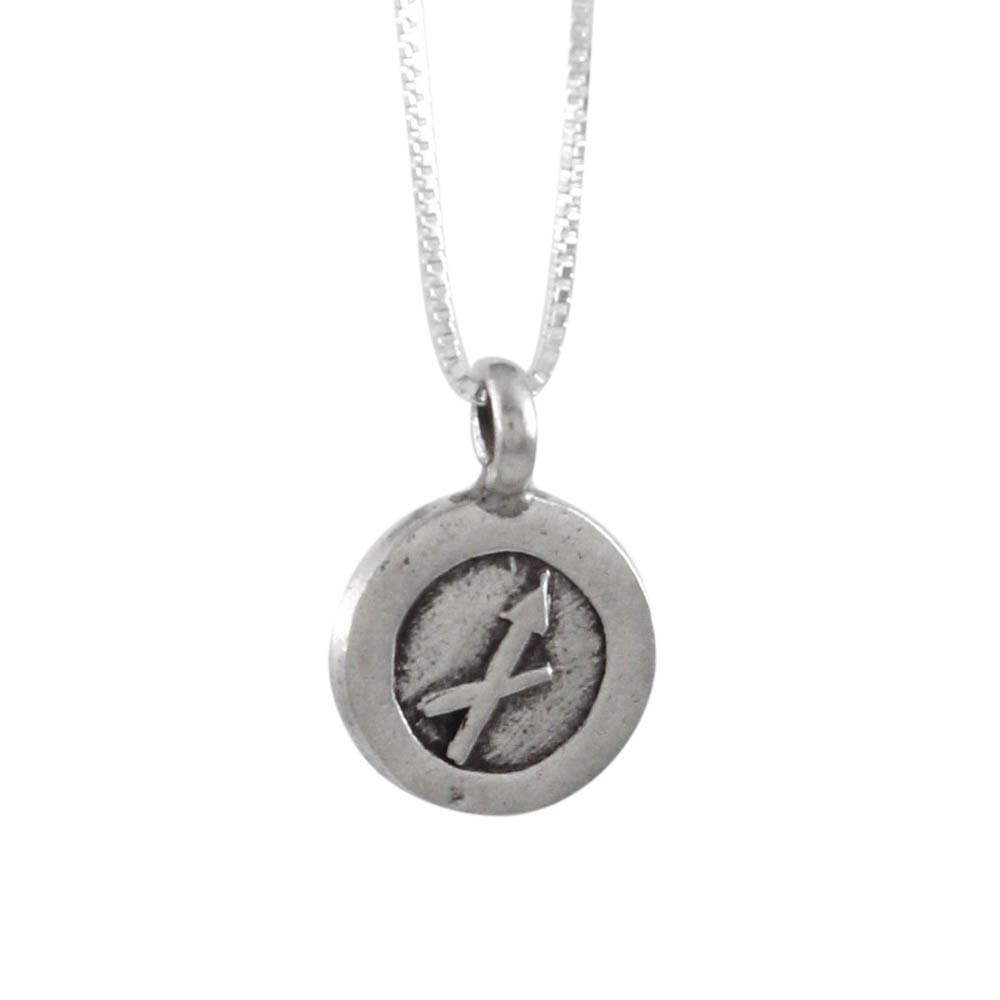 Colar-Signo-Zodiaco-Sagitario-Medalha-Prata-925-01
