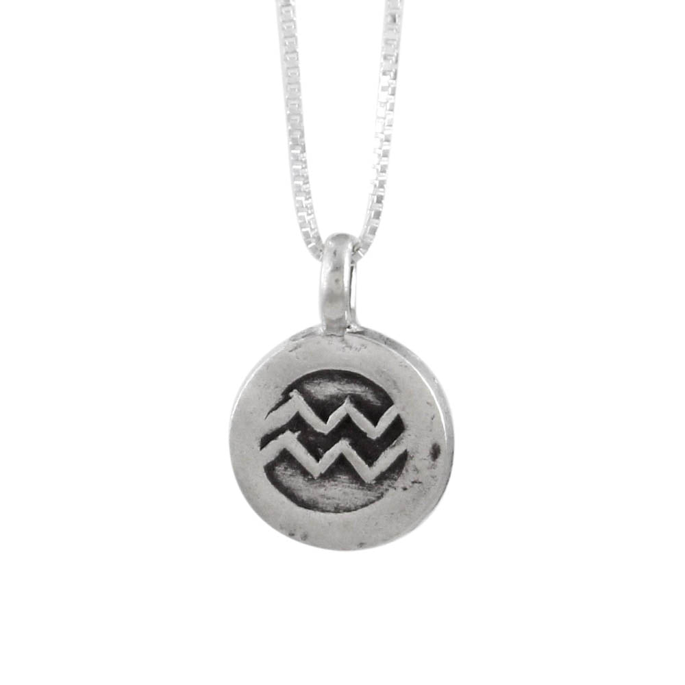 Colar-Signo-Zodiaco-Aquario-Medalha-Prata-925-01