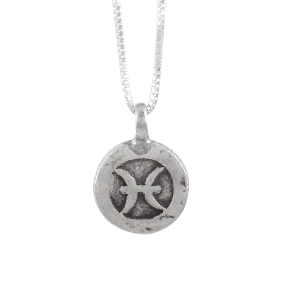 Colar-Signo-Zodiaco-Peixes-Medalha-Prata-925-01