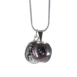 Colar-Pedra-da-Sorte-Signo-Zodiaco-Aries-Curto-Prateado-01