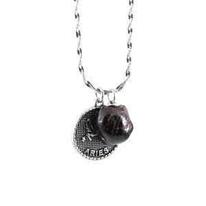 Colar-Pedra-da-Sorte-Signo-Zodiaco-Aries-Longo-Prateado-01