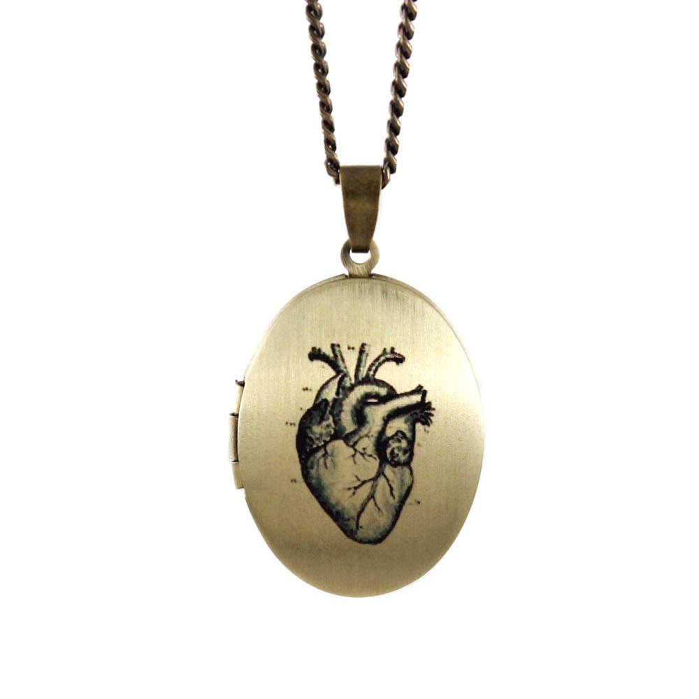 Colar-Relicario-Coracao-Humano-Bronze-01